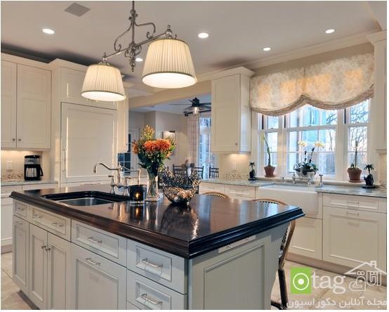 kitchen-curtain-designs (7)