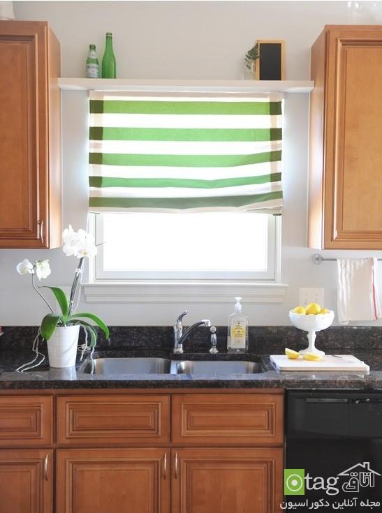 kitchen-curtain-designs (8)