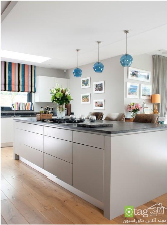 kitchen-curtain-designs (9)