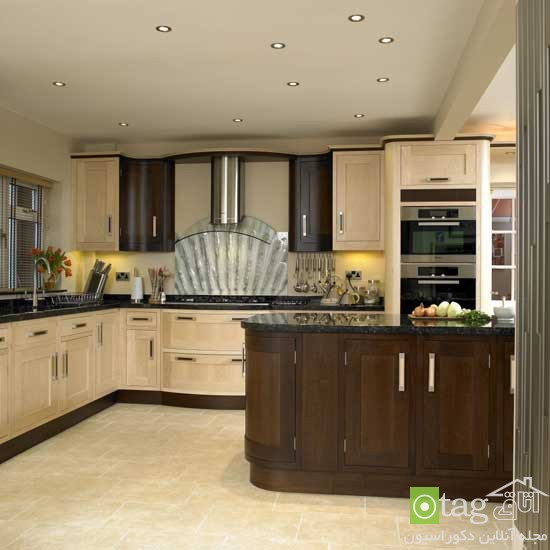 kitchen-decoration-ideas (1)