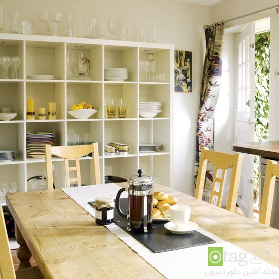 kitchen-decoration-ideas (10)