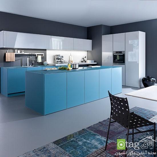 kitchen-decoration-ideas (11)
