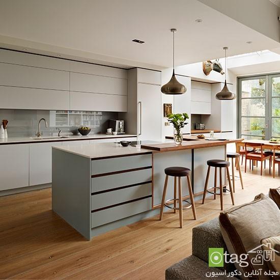 kitchen-decoration-ideas (12)