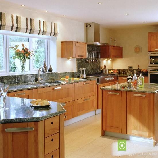 kitchen-decoration-ideas (2)