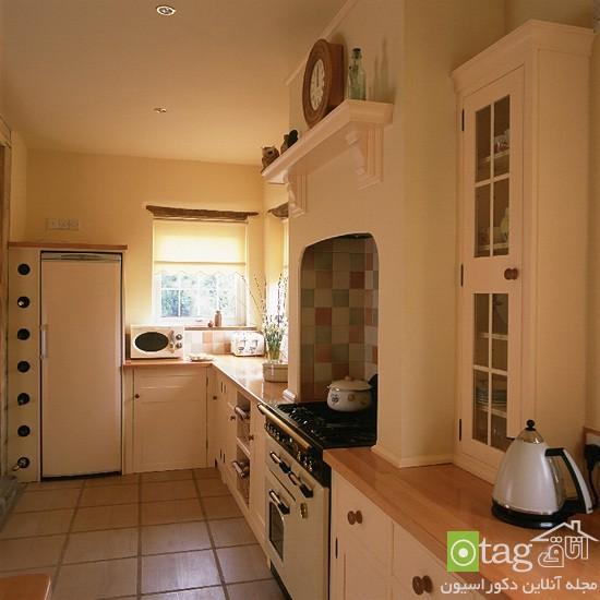 kitchen-decoration-ideas (3)
