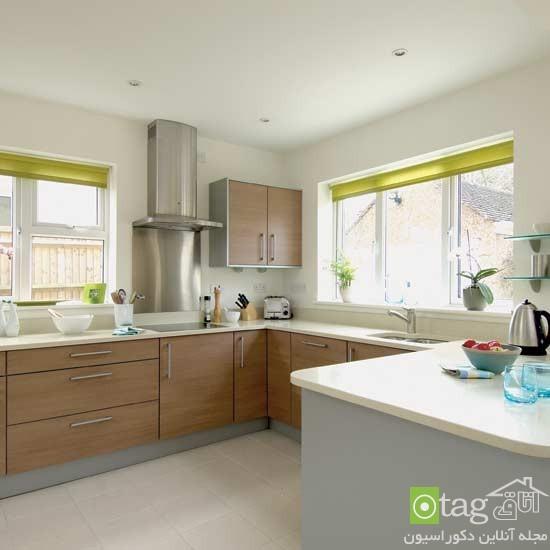 kitchen-decoration-ideas (4)