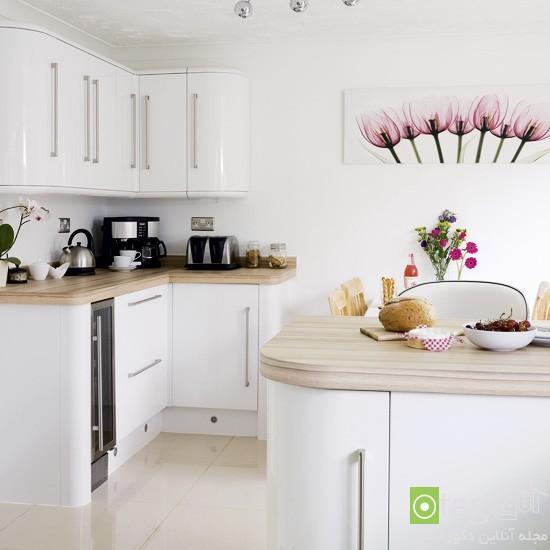 kitchen-decoration-ideas (5)