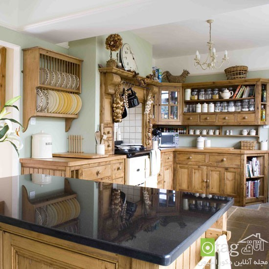 kitchen-decoration-ideas (6)