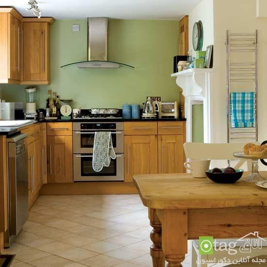 kitchen-decoration-ideas (7)