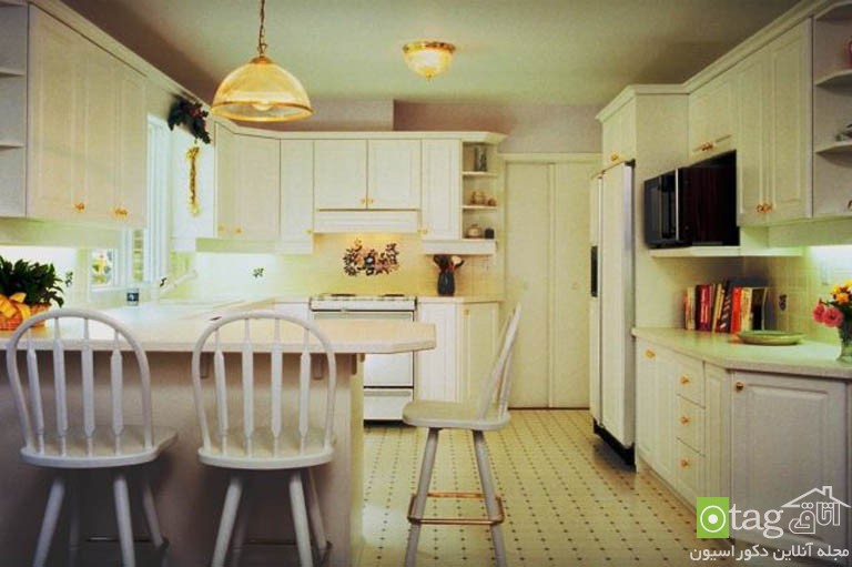 kitchen-decoration-ideas (8)