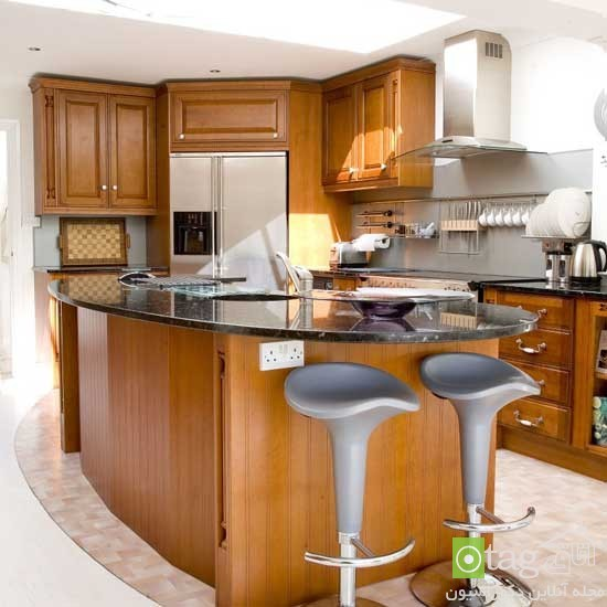 kitchen-decoration-ideas (9)