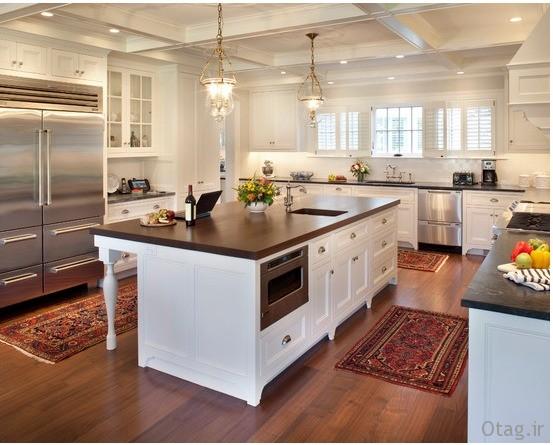 kitchen-decoration-pictures (10)