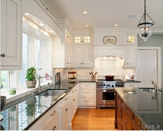 kitchen-decoration-pictures (11)