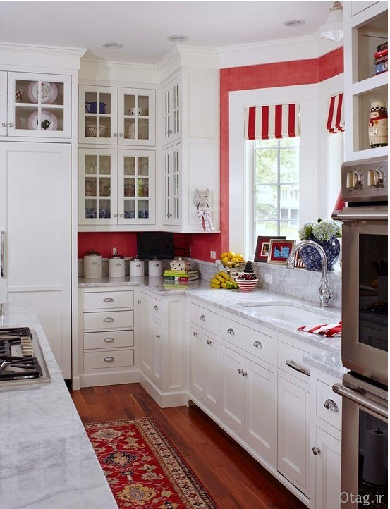 kitchen-decoration-pictures (12)