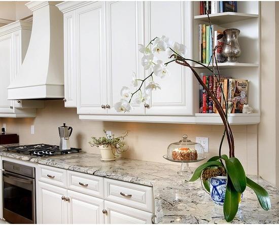 kitchen-decoration-pictures (2)