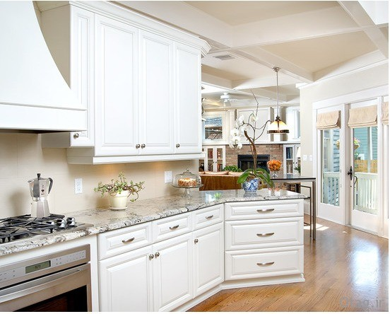 kitchen-decoration-pictures (4)