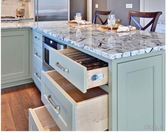 kitchen-decoration-pictures (5)