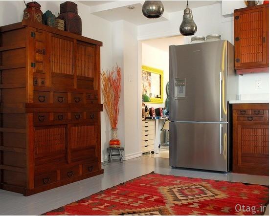 kitchen-decoration-pictures (6)