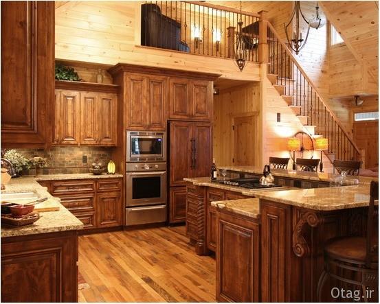 kitchen-decoration-pictures (8)
