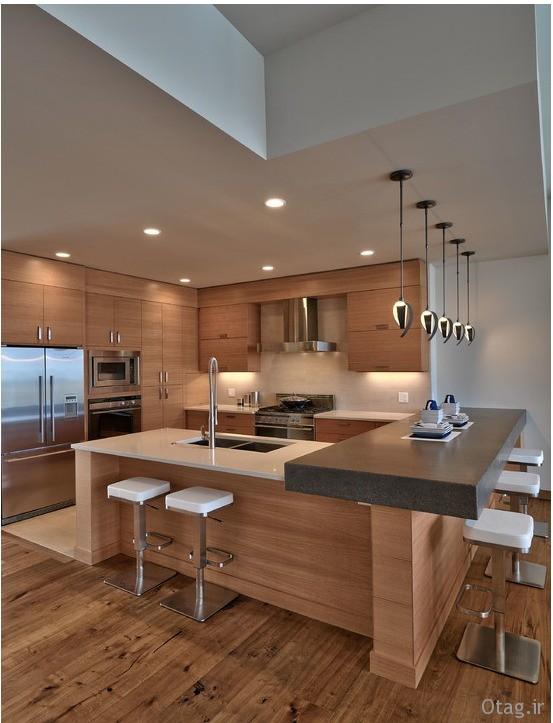 kitchen-decoration-pictures (9)