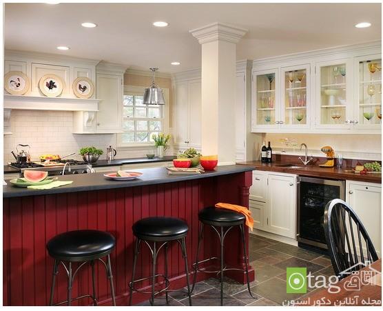 kitchen-glass-cabinet-design-ideas (1)