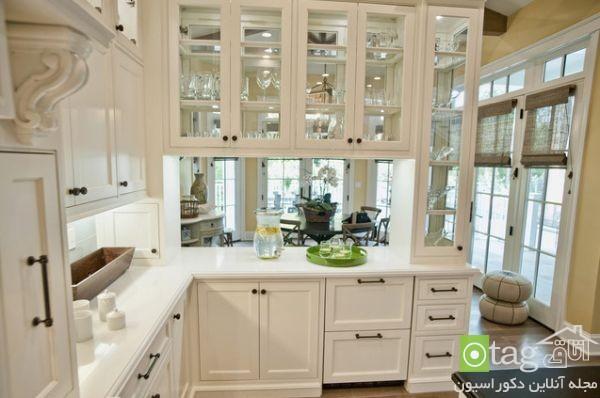 kitchen-glass-cabinet-design-ideas (11)