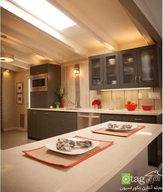 kitchen-glass-cabinet-design-ideas (12)