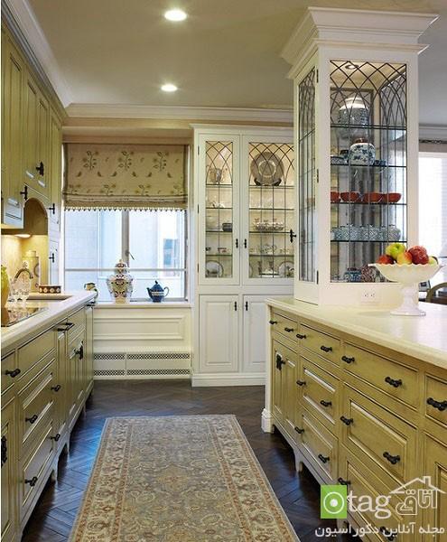 kitchen-glass-cabinet-design-ideas (2)