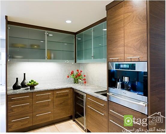 kitchen-glass-cabinet-design-ideas (3)