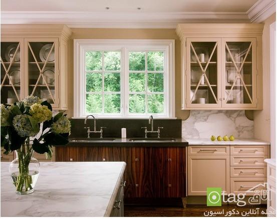 kitchen-glass-cabinet-design-ideas (4)