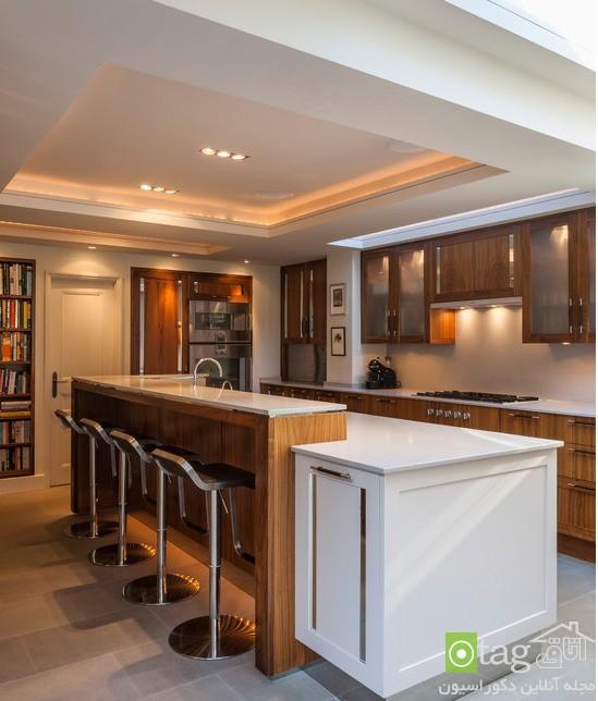 kitchen-glass-cabinet-design-ideas (5)