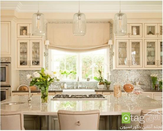 kitchen-glass-cabinet-design-ideas (6)