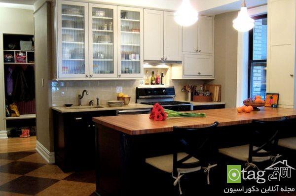 kitchen-glass-cabinet-design-ideas (8)