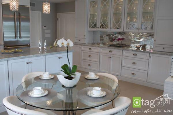 kitchen-glass-cabinet-design-ideas (9)
