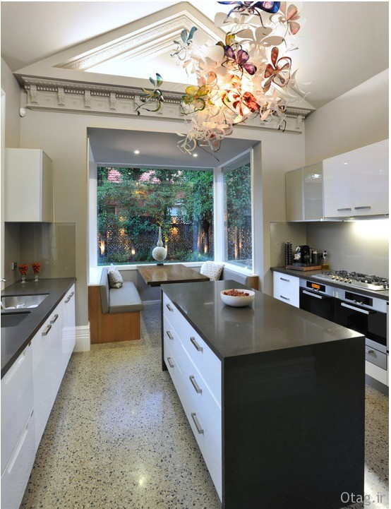 kitchen-high-gloss-cabinets (10)