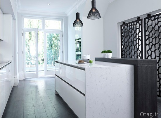 kitchen-high-gloss-cabinets (11)