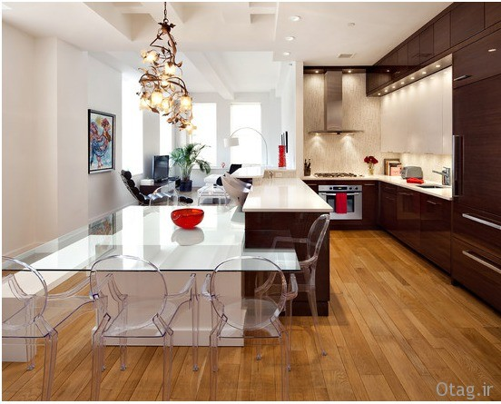 kitchen-high-gloss-cabinets (4)