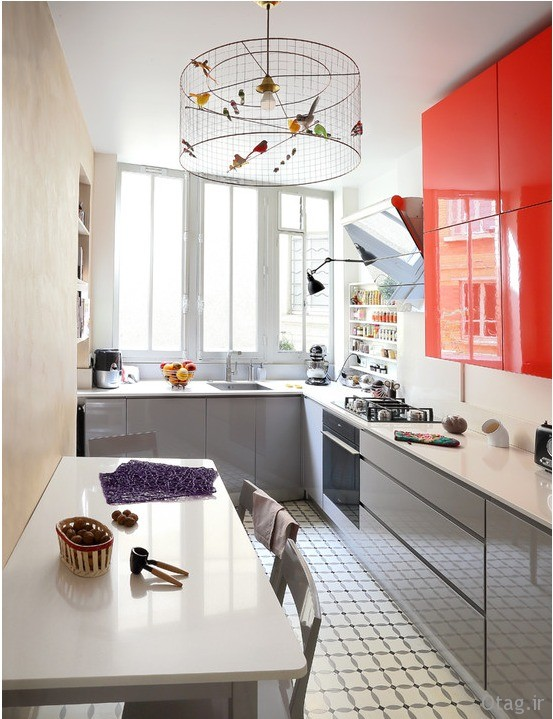 kitchen-high-gloss-cabinets (6)