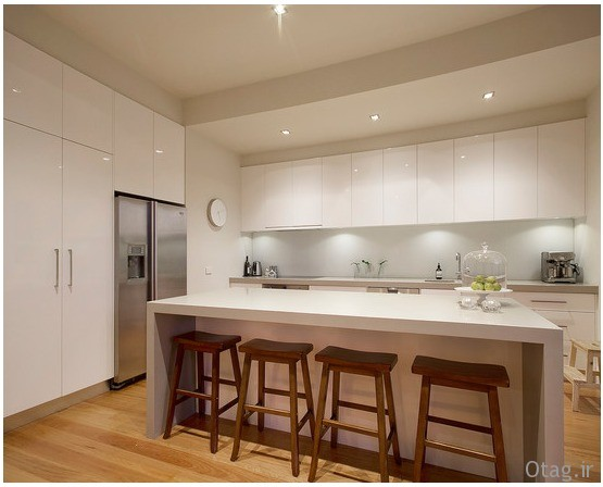 kitchen-high-gloss-cabinets (7)