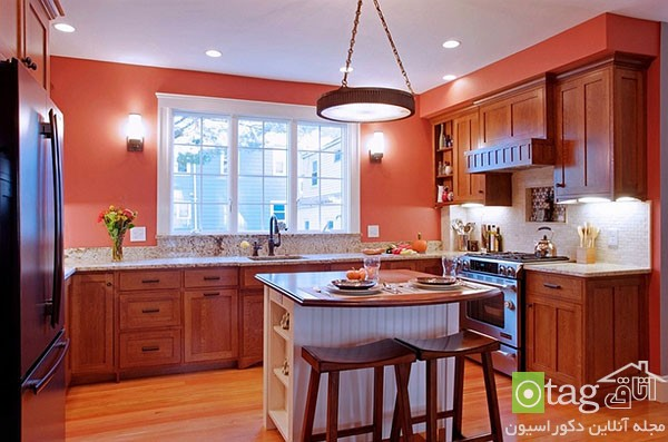 kitchen-island-design-ideas (11)
