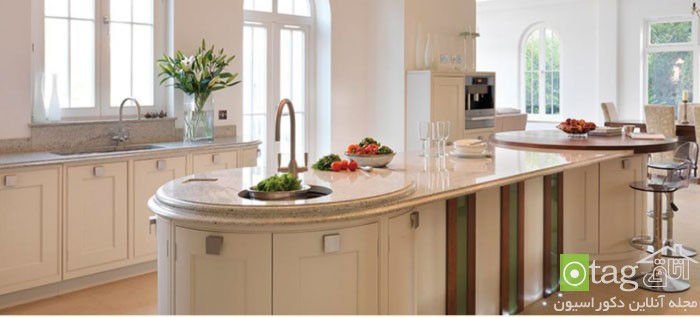 kitchen-island-design-ideas (13)