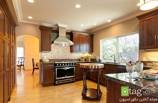 kitchen-island-design-ideas (14)