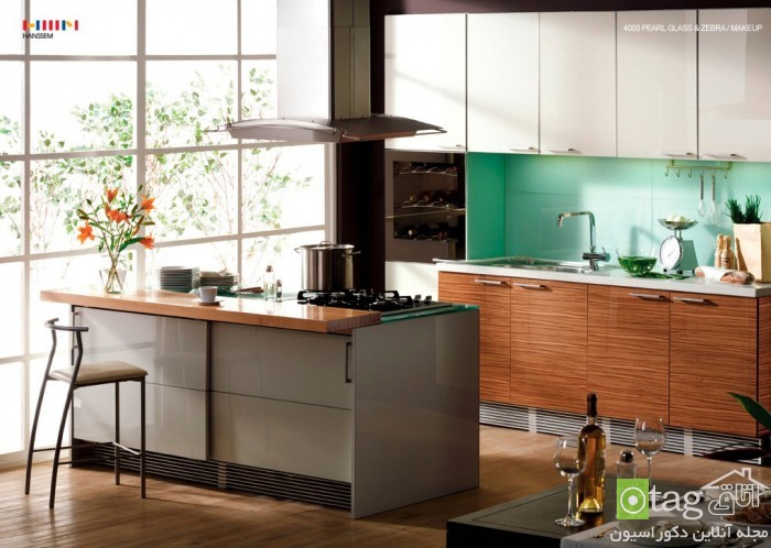 kitchen-island-design-ideas (2)