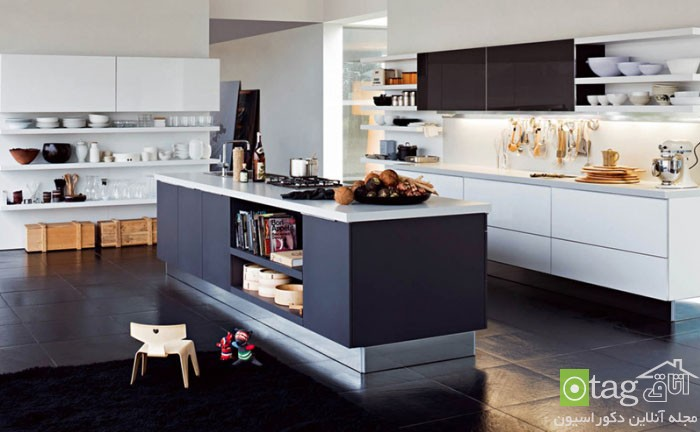 kitchen-island-design-ideas (20)