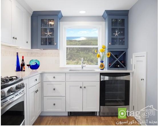 kitchen-knob-design-ideas (1)