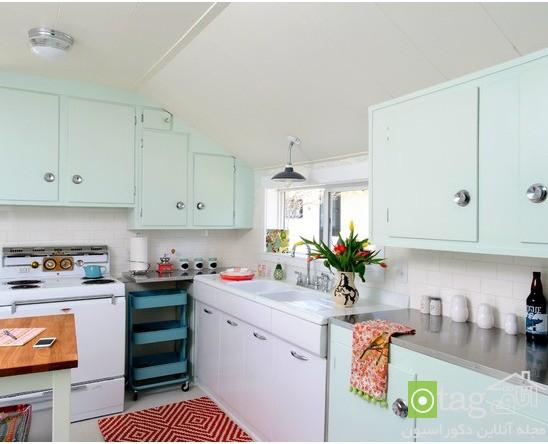 kitchen-knob-design-ideas (11)