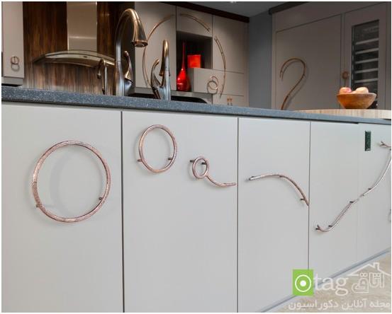 kitchen-knob-design-ideas (12)