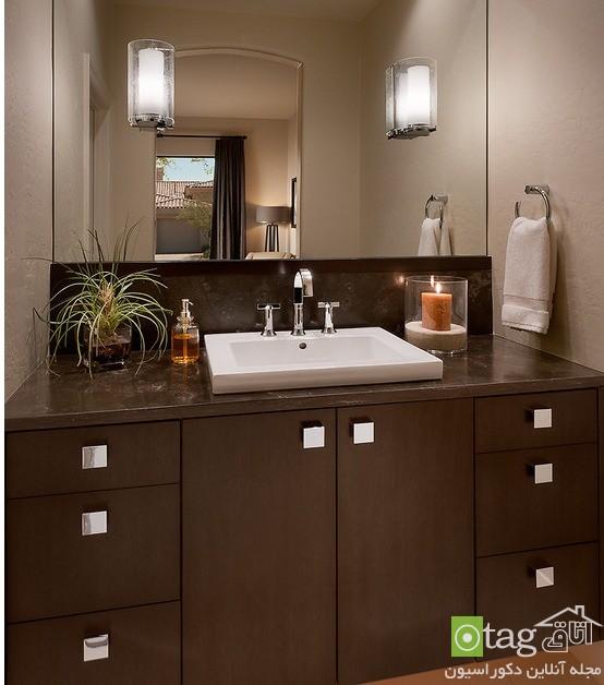 kitchen-knob-design-ideas (13)