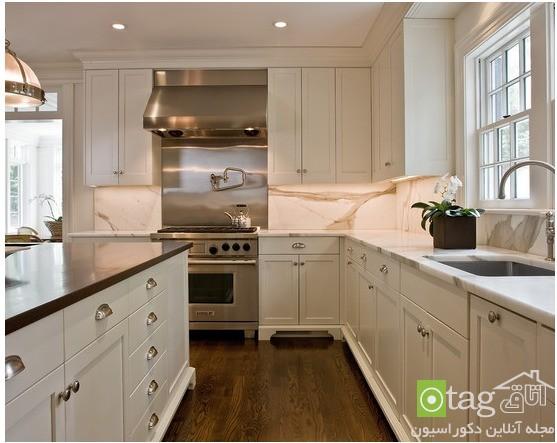 kitchen-knob-design-ideas (14)