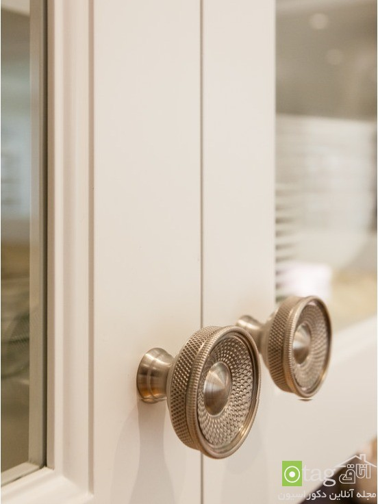 kitchen-knob-design-ideas (5)